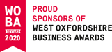 West Oxfordshire Business Awards